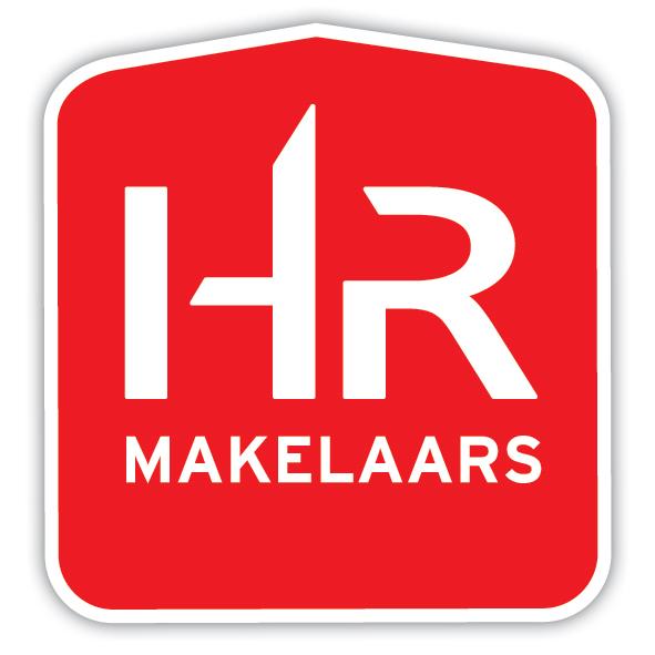 Logo HR makelaars_532722