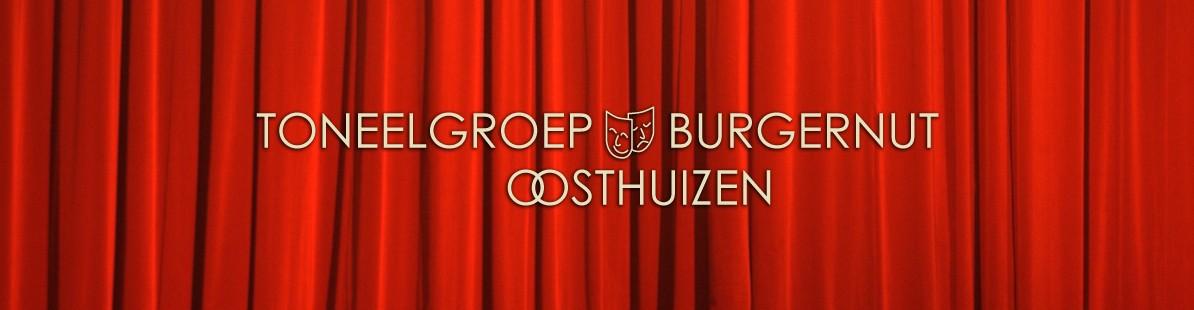 Toneelgroep Burgernut Oosthuizen
