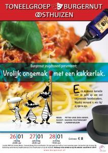 poster-kindertoneel-2018_burgernut-website