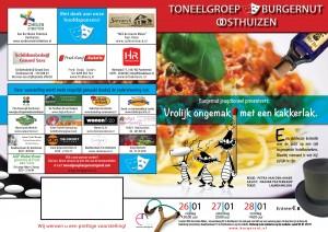 programma kindertoneel-2018_burgernut-mail